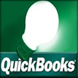 QuickAnswers